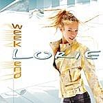 Lorie Week End (3-Track Maxi-Single)