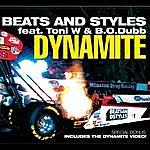 Beats & Styles Dynamite