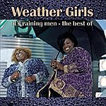 The Weather Girls It's Raining Men: The Best Of