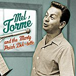 Mel Tormé Mel Tormé And The Marty Paich Dek-tette