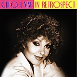 Cleo Laine In Retrospect