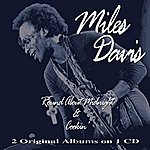 Miles Davis 2 On 1 - 'Round About Midnight/Cookin'