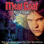 Meat Loaf The Collection