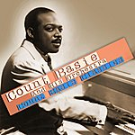 Count Basie & His Orchestra Count Basie Classics