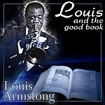 Louis Armstrong & His All-Stars Louis And The Good Book