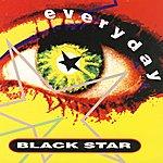 Black Star Everyday