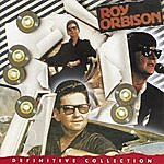 Roy Orbison The Collection