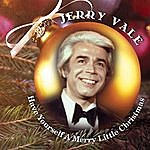 Jerry Vale Have Yourself A Merry Little Christmas