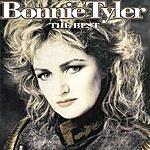 Bonnie Tyler Definitive Collection