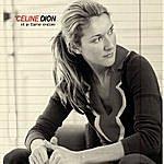 Celine Dion Et Je T'Aime Encore (3-Track Maxi-Single)