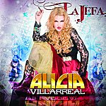 Alicia Villarreal La Jefa