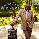Freddy Cole Merry-Go-Round