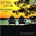 Dave Brubeck Just You, Just Me