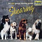 George Shearing Quintet That Shearing Sound