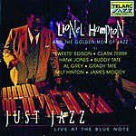 Lionel Hampton Just Jazz: Live At The Blue Note