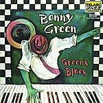Benny Green Green's Blues