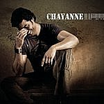 Chayanne Cautivo (TARGET EXCLUSIVE)