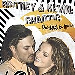 Britney Spears Britney & Kevin: Chaotic DVD Bonus Audio