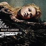 Kelly Clarkson Dance Vault Mixes - Because Of You
