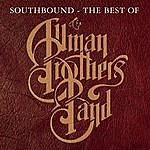 The Allman Brothers Band Southband: The Best Of