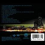 R. Kelly Remix City Volume 1