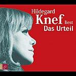 Hildegard Knef Das Urteil