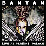 Banyan Live At Perkins Place