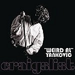 'Weird Al' Yankovic Craigslist