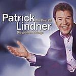 Patrick Lindner Best Of Patrick Lindner: Die Größten Erfolge