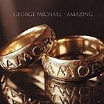 George Michael Amazing/Freeek! '04