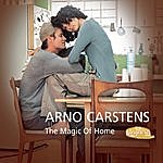 Arno Carstens The Magic Of Home (4-Track Maxi-Single)