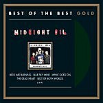Midnight Oil 20.000 Watt RSL - The Midnight Oil Collection (Remastered)