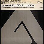 Alison Limerick Dance Vault Mixes - Where Love Lives