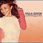 Paula DeAnda Lo Que Hago Por Tu Amor (Doing Too Much)