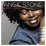 Angie Stone Dance Vault Mixes - I Wasn't Kidding