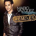 Mario Vazquez Gallery