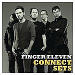Finger Eleven Connect Set