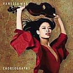 Vanessa-Mae Choreography