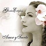 Gloria Estefan Ay, Ay, Ay Amor