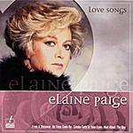Elaine Paige Love Songs