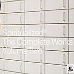 Spiritualized The Complete Works Vol 2