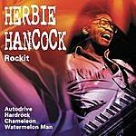 Herbie Hancock Best Of