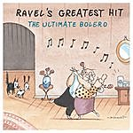 Eduardo Mata Ravel's Greatest Hit: The Ultimate Bolero