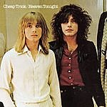 Cheap Trick Heaven Tonight