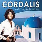 Costa Cordalis Anita - Das Beste Von Costa Cordalis