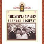 The Staple Singers Freedom Highway (Millenium)