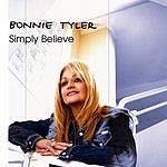Bonnie Tyler Simply Believe