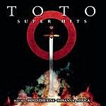 Toto Super Hits