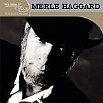 Merle Haggard Platinum & Gold Collection