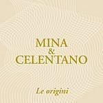 Mina Mina & Celentano